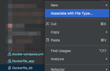 associate-with-file-type