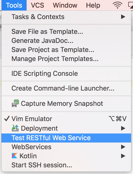 intellij-rest-client1